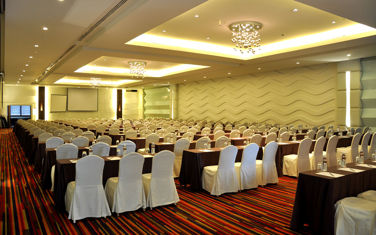 Corporate Events Theme Wedding Planners In Udaipur Conference Management Award Functions