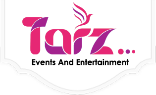 Tarz Events And Entertainment